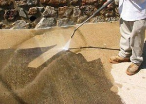Pressure Washing Metairie | ProClean