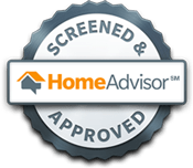 ProClean's business in home advisor profile in New Orleans