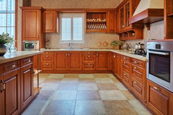 Tile & Grout Cleaning New Orleans LA 504-616-4313