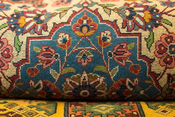 Fine Rug Cleaning New Orleans LA 504-616-4313