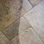 floor cleanign