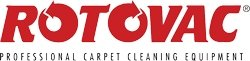 ProClean equipment partner rotovac in New Orleans